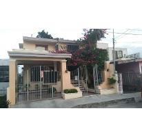 Foto de casa en venta en  , yucalpeten, mérida, yucatán, 2808263 No. 01