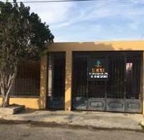 Foto de casa en venta en  , yucalpeten, mérida, yucatán, 0 No. 01