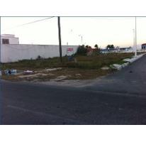 Foto de terreno comercial en renta en  , yucalpeten, progreso, yucatán, 2954462 No. 01