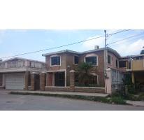Foto de casa en renta en yucatan 0, unidad nacional, ciudad madero, tamaulipas, 2414528 No. 01