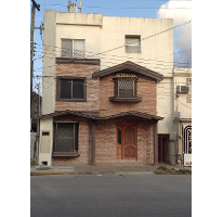 Foto de casa en renta en yucatan 0, unidad nacional, ciudad madero, tamaulipas, 2417028 No. 01