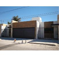 Foto de casa en venta en yucatan 1, las rosas, gómez palacio, durango, 0 No. 01