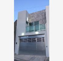 Foto de casa en venta en yucatan 1, luis echeverria álvarez, boca del río, veracruz de ignacio de la llave, 3631267 No. 01