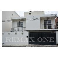 Foto de casa en venta en yucatan 307, universidad poniente, tampico, tamaulipas, 2772285 No. 01