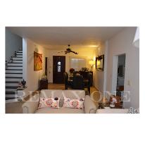 Foto de casa en venta en yucatan 307, universidad poniente, tampico, tamaulipas, 2772285 No. 03