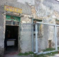 Foto de terreno habitacional en venta en yucatan , independencia, monterrey, nuevo león, 0 No. 01