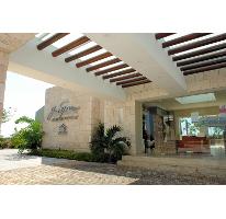 Foto de terreno habitacional en venta en  , yucatan, mérida, yucatán, 1062851 No. 01