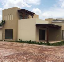 Foto de casa en venta en  , yucatan, mérida, yucatán, 1107291 No. 02