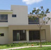 Foto de casa en condominio en venta en, yucatan, mérida, yucatán, 1238289 no 01