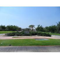 Foto de terreno habitacional en venta en  , yucatan, mérida, yucatán, 1372217 No. 01