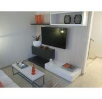 Foto de casa en venta en  , yucatan, mérida, yucatán, 1478207 No. 01