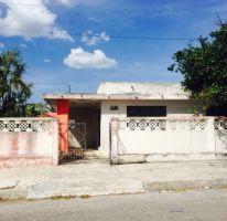 Foto de casa en venta en, yucatan, mérida, yucatán, 1719470 no 01