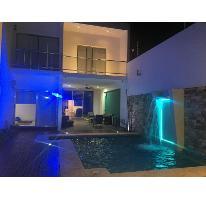 Foto de casa en venta en  , yucatan, mérida, yucatán, 1752914 No. 01
