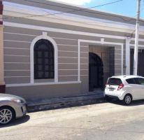 Foto de casa en venta en, yucatan, mérida, yucatán, 1951348 no 01