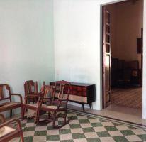 Foto de casa en venta en, yucatan, mérida, yucatán, 1951366 no 01