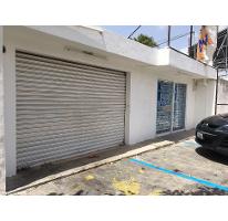 Foto de local en renta en, yucatan, mérida, yucatán, 2063188 no 01