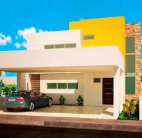 Foto de casa en venta en, yucatan, mérida, yucatán, 2206354 no 01