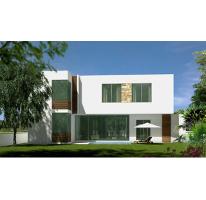 Foto de casa en venta en  , yucatan, mérida, yucatán, 2240883 No. 01