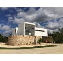 Foto de casa en venta en  , yucatan, mérida, yucatán, 2245481 No. 01