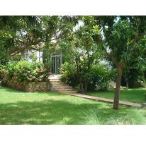 Foto de casa en venta en  , yucatan, mérida, yucatán, 2261786 No. 01