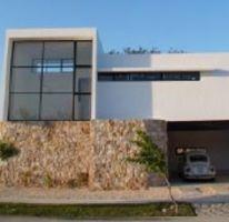 Foto de casa en venta en, yucatan, mérida, yucatán, 2272169 no 01