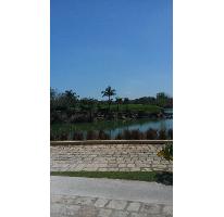 Foto de casa en renta en  , yucatan, mérida, yucatán, 2278309 No. 01