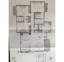 Foto de departamento en venta en  , yucatan, mérida, yucatán, 2379942 No. 01