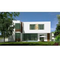Foto de casa en venta en  , yucatan, mérida, yucatán, 2379958 No. 01