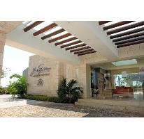 Foto de terreno habitacional en venta en  , yucatan, mérida, yucatán, 2526570 No. 01