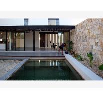 Foto de casa en venta en  , yucatan, mérida, yucatán, 2544701 No. 01