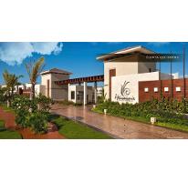 Foto de casa en venta en  , yucatan, mérida, yucatán, 2592987 No. 01