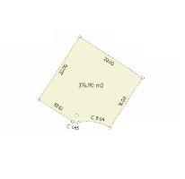 Foto de terreno habitacional en venta en  , yucatan, mérida, yucatán, 2606301 No. 01