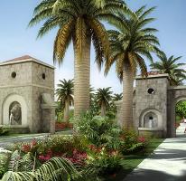 Foto de terreno habitacional en venta en  , yucatan, mérida, yucatán, 2620933 No. 01