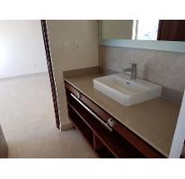 Foto de casa en renta en  , yucatan, mérida, yucatán, 2624760 No. 01