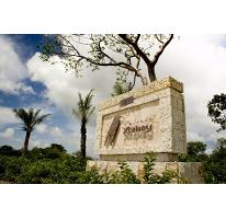 Foto de terreno habitacional en venta en  , yucatan, mérida, yucatán, 2645246 No. 02