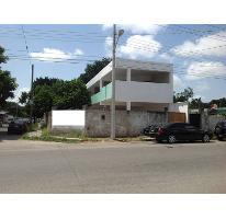 Foto de edificio en renta en  , yucatan, mérida, yucatán, 2722544 No. 02