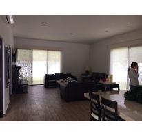 Foto de casa en venta en  , yucatan, mérida, yucatán, 2756486 No. 01