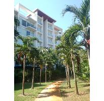 Foto de departamento en venta en  , yucatan, mérida, yucatán, 2761490 No. 01