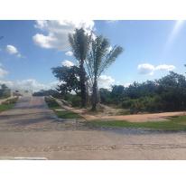 Foto de terreno habitacional en venta en  , yucatan, mérida, yucatán, 2792209 No. 01