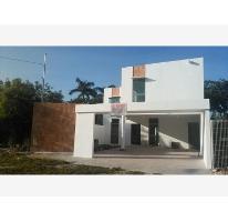 Foto de casa en venta en  , yucatan, mérida, yucatán, 2819308 No. 01