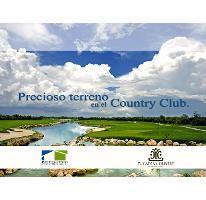 Foto de terreno habitacional en venta en  , yucatan, mérida, yucatán, 2911429 No. 01