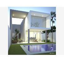 Foto de casa en venta en  , yucatan, mérida, yucatán, 2915805 No. 01