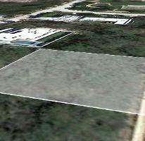 Foto de terreno habitacional en venta en  , yucatan, mérida, yucatán, 2940631 No. 01