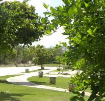Foto de terreno habitacional en venta en  , yucatan, mérida, yucatán, 3237828 No. 01