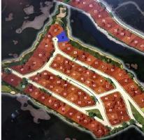 Foto de terreno habitacional en venta en  , yucatan, mérida, yucatán, 3339756 No. 01