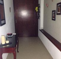 Foto de departamento en renta en  , yucatan, mérida, yucatán, 3425906 No. 03