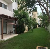 Foto de departamento en venta en  , yucatan, mérida, yucatán, 3605069 No. 01