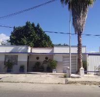 Foto de casa en venta en  , yucatan, mérida, yucatán, 3679100 No. 01