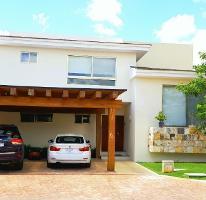 Foto de casa en venta en  , yucatan, mérida, yucatán, 3919149 No. 01