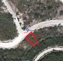 Foto de casa en venta en  , yucatan, mérida, yucatán, 4284371 No. 01